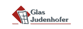 partner_judenhofer